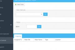 evo-netcontrol-app