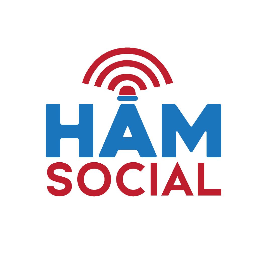 HamSocial.org