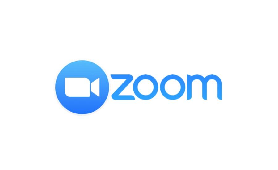 Weekly Ham Radio Zoom Call
